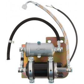 Triumph Fuel pump