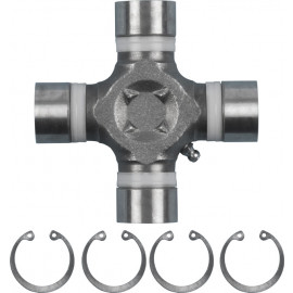 Jaguar Universal joint
