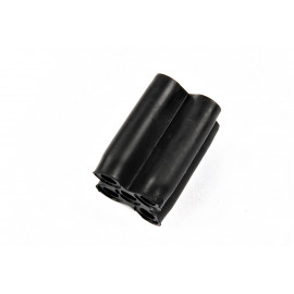 MG Connector