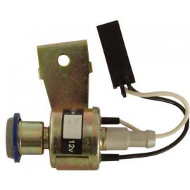 MG Anti run-on valve