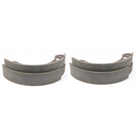 MG Brake shoes
