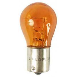 MG Bulb