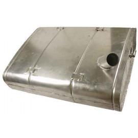 MG Fuel tank