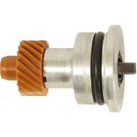 MG Speedometer pinion