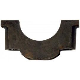 MG Main bearing cap