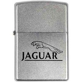 Jaguar Lighter
