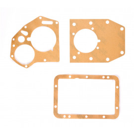 Jaguar Gearbox gasket set