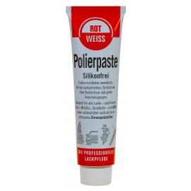 Polishing Paste