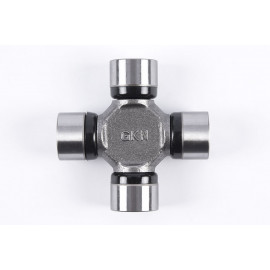 Land Rover Universal joint