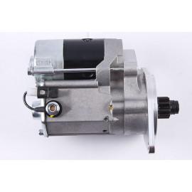 Sprite / Midget High performance starter motor