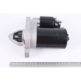 MG High performance starter motor