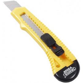 Carpet knife