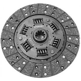 Sprite / Midget Clutch plate