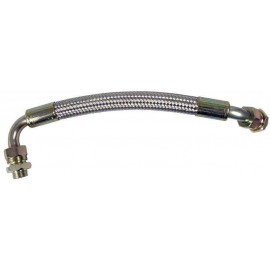 Mini Oil bypass hose