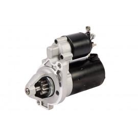 MG Starter motor