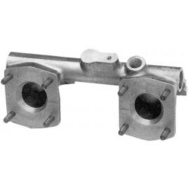 Sprite / Midget Inlet manifold