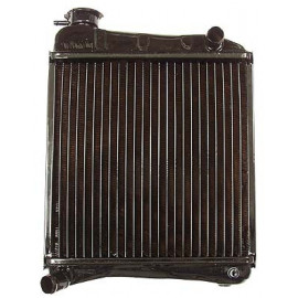 Mini Radiator