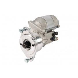 Jaguar High performance starter motor