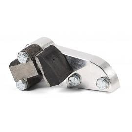 Jaguar Timing chain tensioner