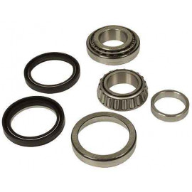 Mini Wheel bearing kit
