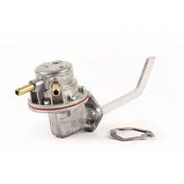 TVR Fuel pump