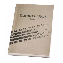 Oldtimer Pass