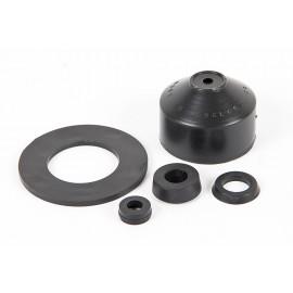 MG Seal kit