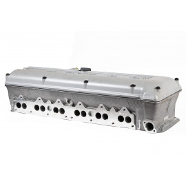Jaguar Cylinder head