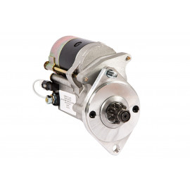 Mini High performance starter motor