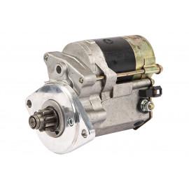 Mini High performance starter motor