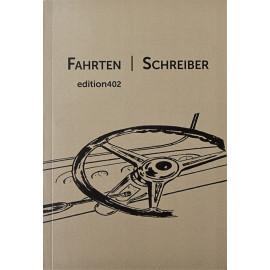 Fahrten Schreiber