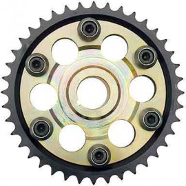 MG Camshaft sprocket
