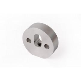Mini Adaptor plate
