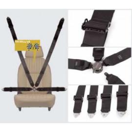 Full harness