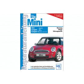 Mini One / Cooper / Cooper S