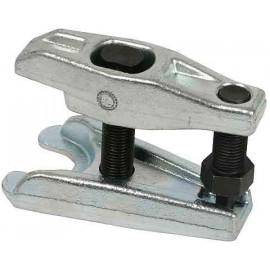 Ball joint separator