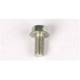 Taptite screw