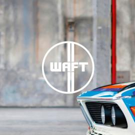 WAFT 4
