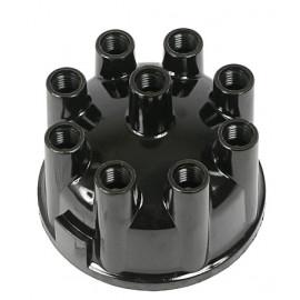 Jaguar Distributor cap