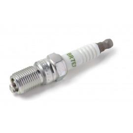 Spark plug