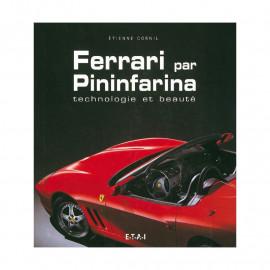 Ferrari par Pininfarina