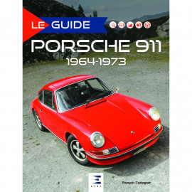 Porsche 911 1964-1973
