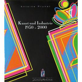 Pininfarina - Kunst und Industrie 1930-2000