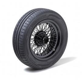 Wheel package
