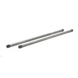 Torsion bar set