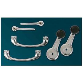 Mini Interior door handle kit