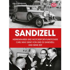 Sandizell