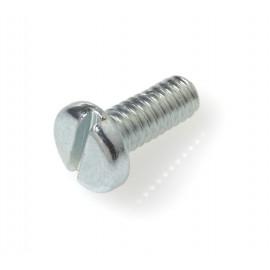Panhead screw