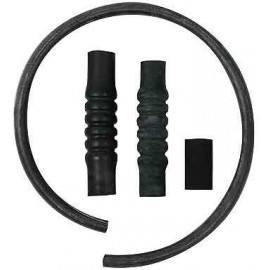 MG Radiator hose kit