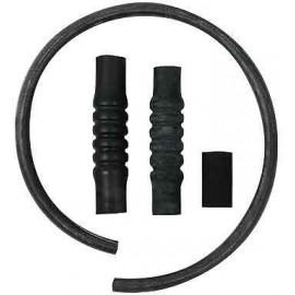 MG Radiator hose kit